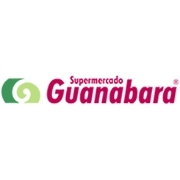 logo guanabara.png
