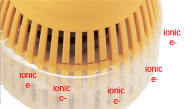 cc_PD12_ionic_in_water_001.png