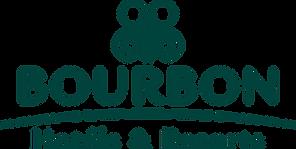 Rede-Bourbon-Institucional-Logotipo-Port