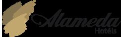 logo alameda.png