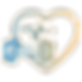 Starkdurchcorona_Logo_ohne Schriftzug_Fa