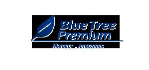 Hoteis-AM-Blue-Tree-Manaus.png