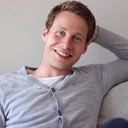 Heilpraktiker- Stephan Wille