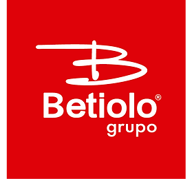 Logo_Betiolo.png