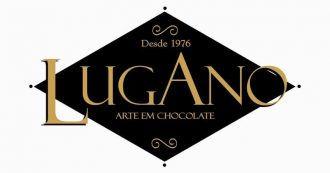 chocolate-lugano-330x173.jpg