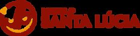 logo-Postos-JP.png