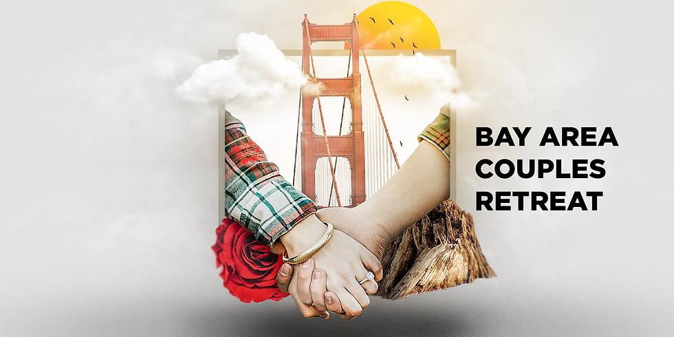 Couples Retreat (1)