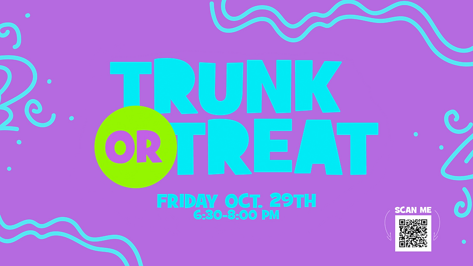 Trunk or Treat - 2.png