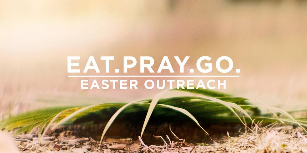 Eat.Pray.Go