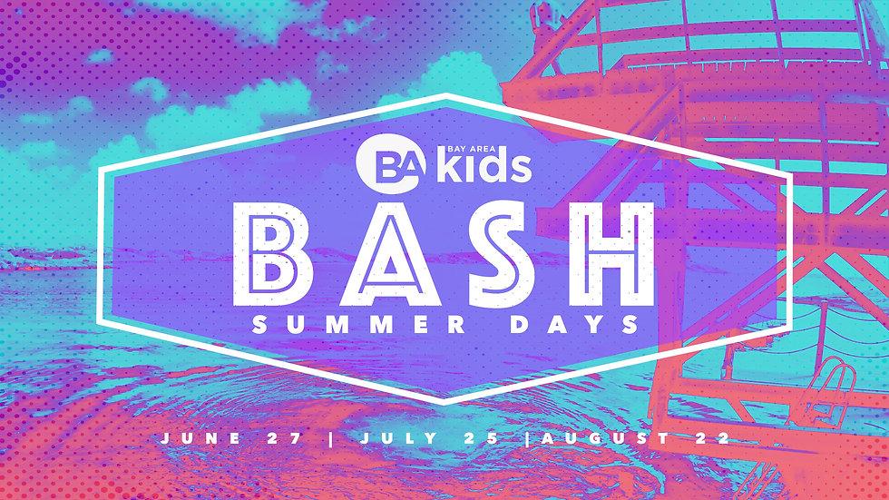 BA Kids Bash - Summer Days - 2021.jpg