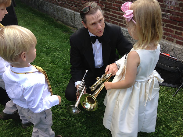 Trumpet_FlowerGirls1_RCP.JPG
