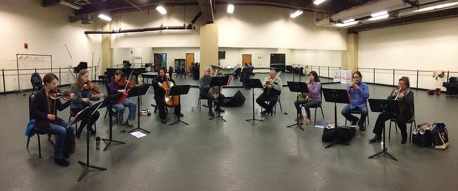 RCP_Wang Gala Rehearsal.jpg