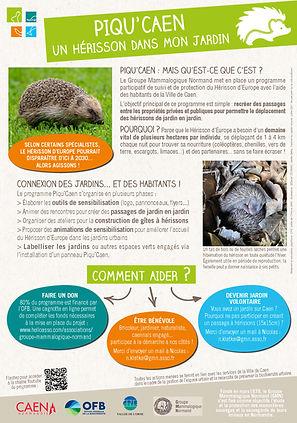 Flyer_piquCaen_A5.jpg