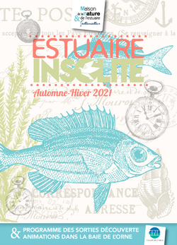 Estuaire Insolite - automne 2021