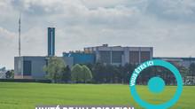 Portes ouvertes de l'Unité de valorisation énergétique des déchets