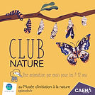 ClubNature2021.jpg
