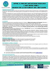 AP2020-2021-CPIE14_MNE-Appel-projets-VF.