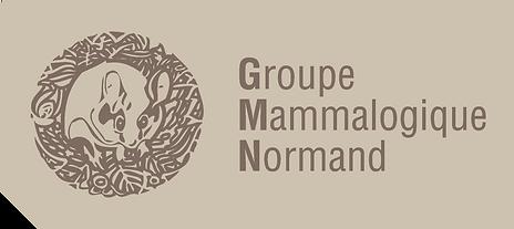 LogoGMN2.png