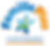 logo Famille Plus.png