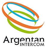 logo_argentan_intercom_RVB.jpg