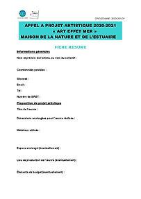 AP2020-2021-CPIE14_MNE-Fiche-résumé-VF