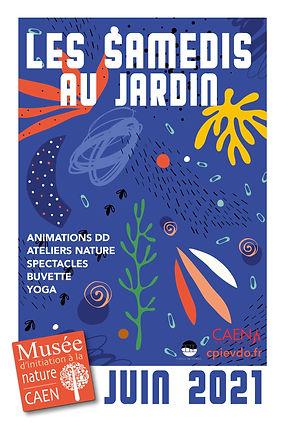 programme-JUIN2021.jpg