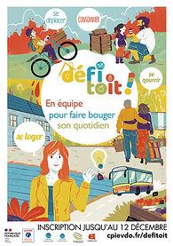 defitoit-flyerA5-AR.jpg