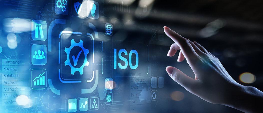 ISO_Standard.jpeg