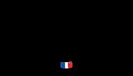 logo-fernand-lagrangedushaper-300x173.pn
