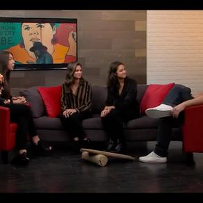 Focus - TV Laval