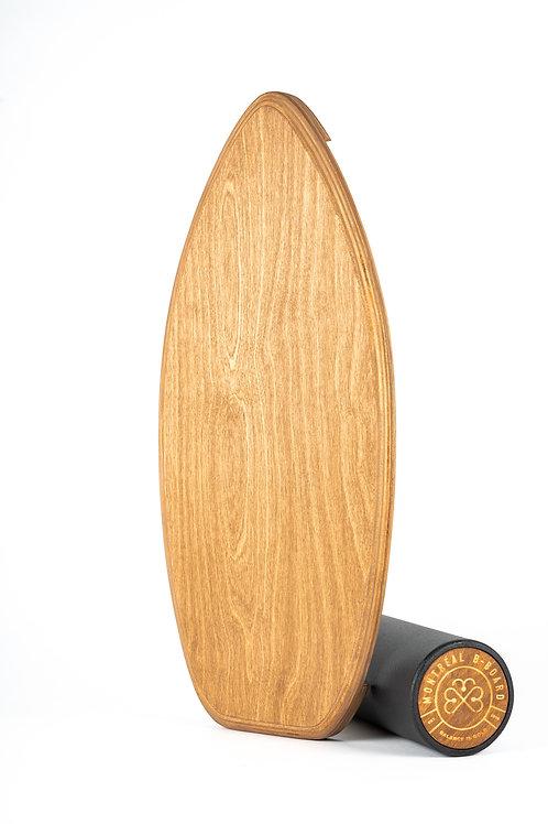 SURF SHAPE