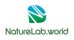 7055_geodir_logo_NatureLabWorld_logo_Fin