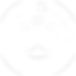 logo fond blacn mtlbboard.png