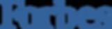 Forbes_logo.svg.png