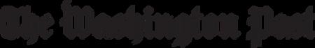 2000px-The_Logo_of_The_Washington_Post_N