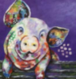 This Little Pig.jpg