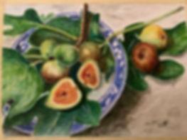 Ellen Watercolor Image Two.jpg