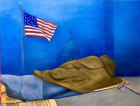 Not in My America - Adele Buytenhuys.jpg