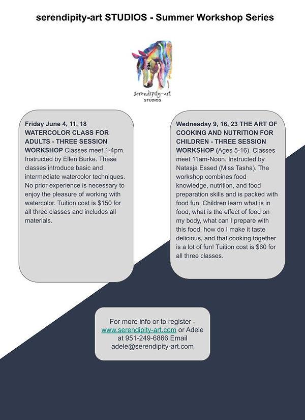 June Workshop Flyer Page 1.jpeg