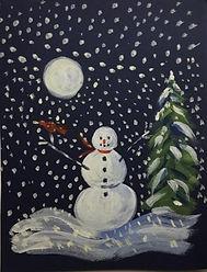 Christmas Card 3.jpg