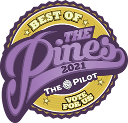 bestof-thepines-2021-VOTE-FOR-US-300x288.png