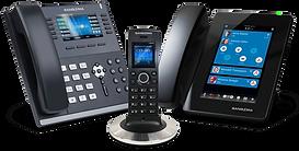 ip-phones-header-vozipmexico.png