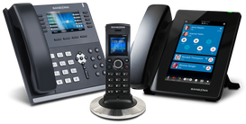 ip-phones-header-vozipmexico.png