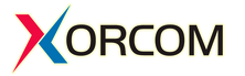 Xorcom