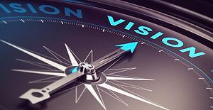 mision-y-vision.jpg