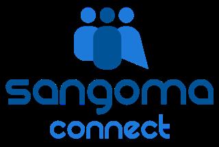 Sangoma presenta la nueva aplicación movil de siguiente generación: Sangoma Connect