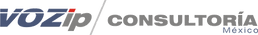 FreePBX México, Soporte FreePBX, Conmutado IP Asterisk, Comutador FreePBX Querataro, Comutador IP Queretaro