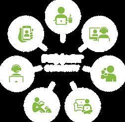 PBXact-Community-2.png