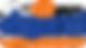 Digium Mexico, Sangoma FreePBX, Sangoma México, Digium México, Conmutador FreePBX, Conmutador IP Queretaro