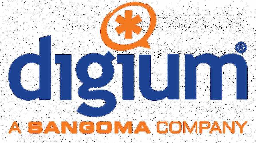 digium sangoma